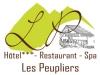 logo-montagne-chalet-defV2