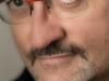 Luc Eyriey, Maître chocolatier à Embrun