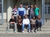 classe de FLE/FLI au GRETA de Briançon