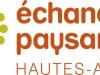 Échanges paysans Hautes-Alpes