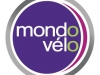 Logo Mondovélo 2