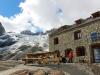 Glacier Blanc - Ecrins (Dpt 05)