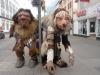 troll, Islande